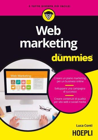 webmarketing-luca-conti