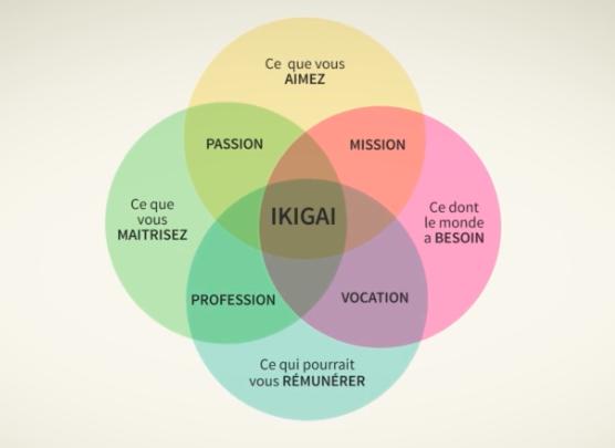 ikigai-oc